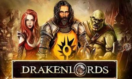 drakenlords-apk