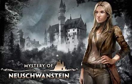 mystery-of-neuschwanstein-apk