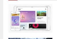 App-Store-tambah-batas-unduhan-di-iOS-11-jadi-150MB