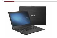Asus-perkenalkan-laptop-untuk-pebisnis-dan-profesional