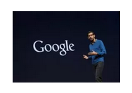 Bos-Google-masuk-direksi-Alphabet