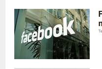 Facebook-kembangkan-ponsel-modular