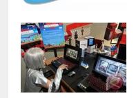 Lenovo-dukung-e-Sport-nasional-lewat-kompetisi-gaming-regional
