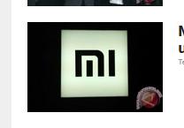 MIUI-9-global-beta-ROM-tersedia-untuk-9-model-Xiaomi