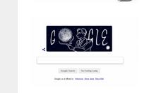 Siapakah-Subrahmanyan-Chandrasekhar-pada-Google-Doodle-hari-ini