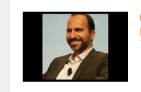 Uber-resmi-angkat-bos-baru-Dara-Khosrowshahi