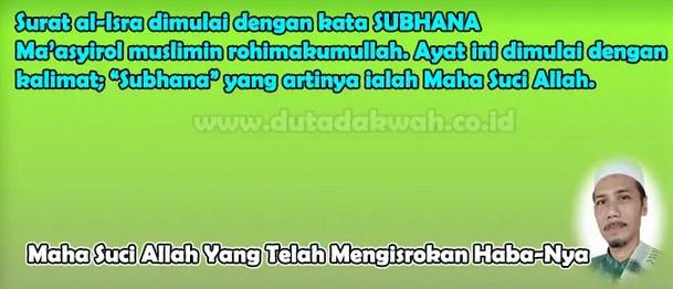 Arti-Makna-dari-Isra-Mi'Raj-Nabi-Muhammad-SAW