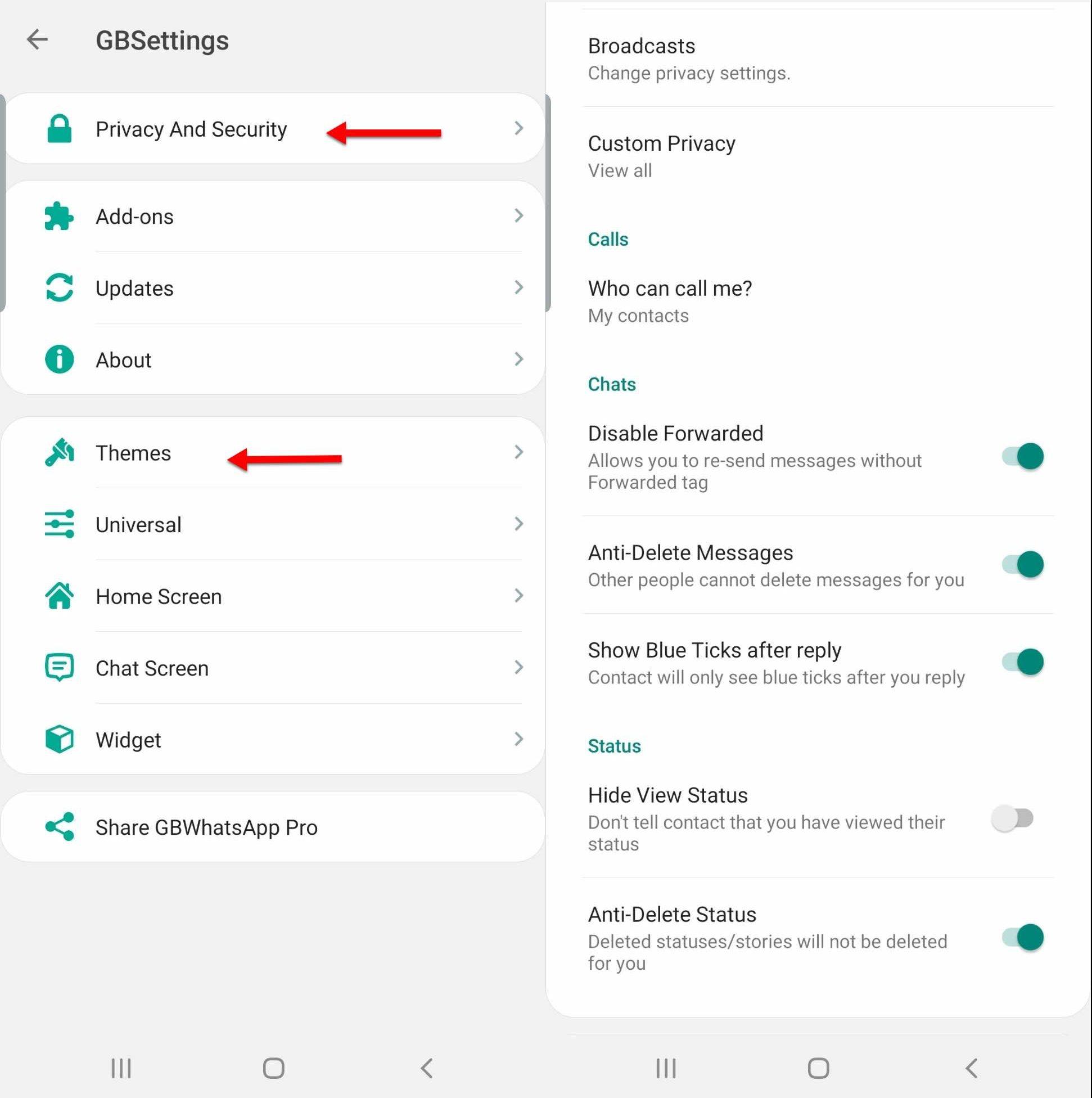 gb-whatsapp-apk-mod