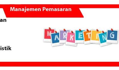 Manajemen-pemasaran-definisi-tujuan-strategi-konsep