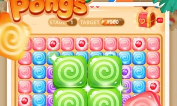 Bigbang Pongs Aplikasi Penghasil Uang