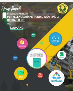 Sambutan-Ilmiah-oleh-Kepala-UPT-Teknologi-Informasi